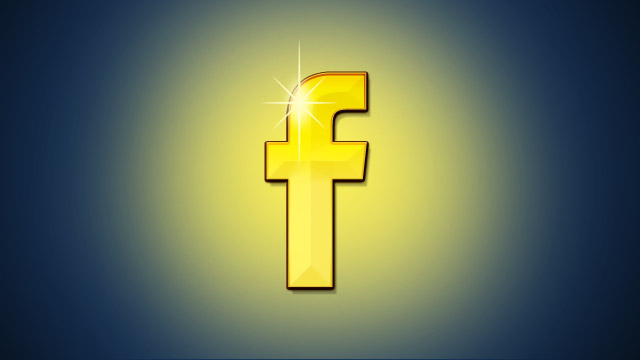 Click here to read How to Make Facebook Infinitely Better with One Browser Extension