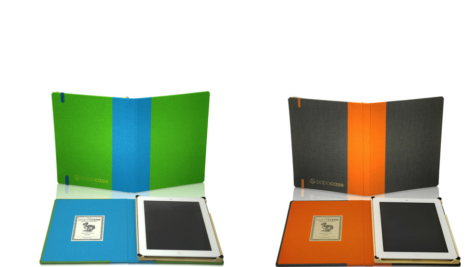 Click here to read The Most Beautiful iPad Case of All Is Now More Beautiful