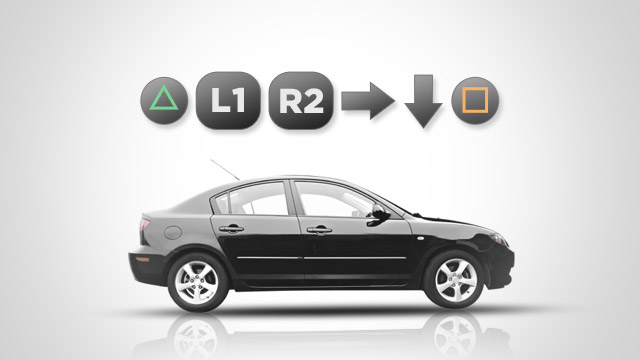 Click here to read Hack Your Ride: Cheat Codes and Workarounds for Your Car's Tech Annoyances