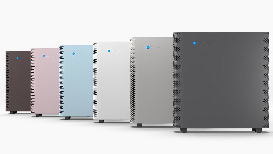 Best Air Purifiers Australia Gizmodo Australia The Gadget Guide Technology  And Consumer
