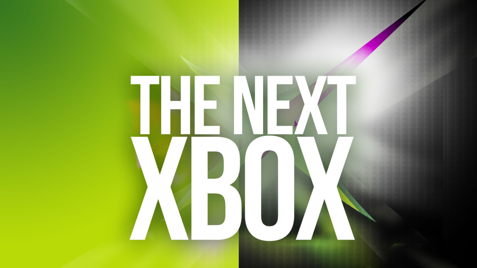 Sources: The Next Xbox Will Play Blu-Ray, May Not Play Used Games (And Will Introduce Kinect 2)
