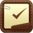 Daily App Deals: Get 2Do: Tasks Done in Style for iOS for 99¢ in Today's App Deals