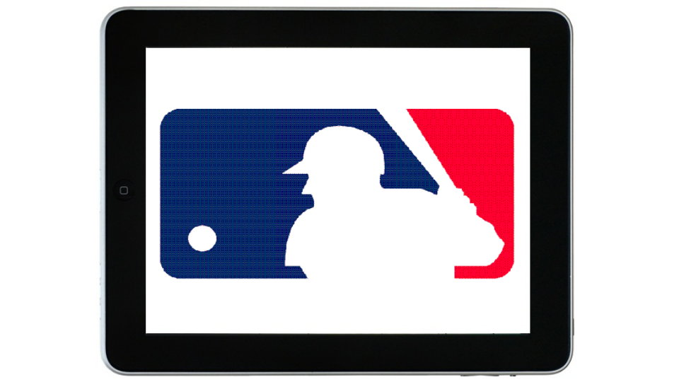 Click here to read MLB Teams Hope iPad's Retina Display Will Help Players Keep Their Eye on the Ball