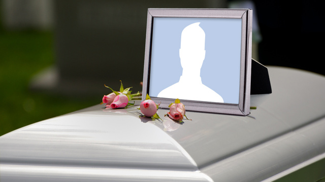 You Better Get Your Facebook Estate in Order in Case You Die