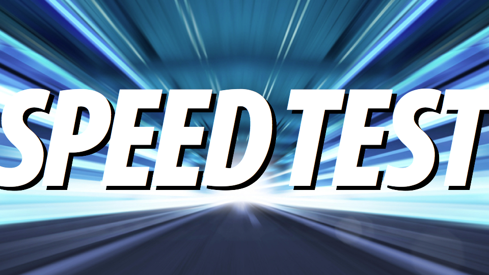 Click here to read iPad Test Notes: Speed (Versus Tegra 3)