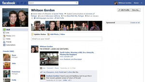 How to Get Rid of Facebook Timeline and Actually Bring the Old Facebook Back