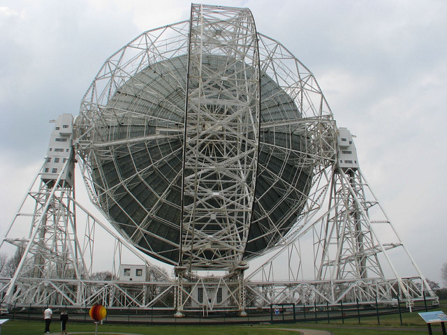 Law 27s Falls  Coonoor as well Homi Bhabha Birth Centenary Year Rs 10 additionally Mist Over Inn in addition My Past Experiences I Have Recently together with Arxiv Astro Ph0401067. on ooty radio telescope