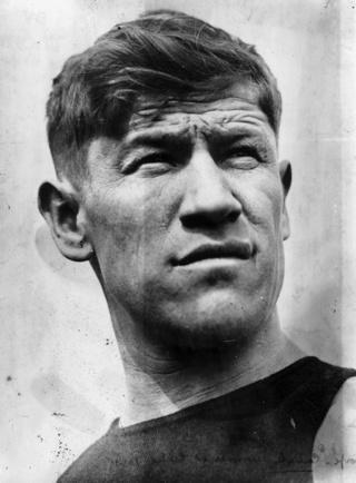 The Battle For Jim Thorpe's Final Resting Place