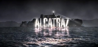 Alcatraz creator Liz Sarnoff explains how to keep actors in suspense