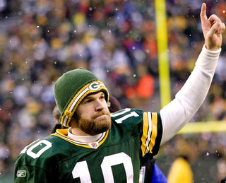 Matt Flynn Signs With The Seattle Seahawks, Dolphins Running Out Of Options