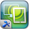 Daily App Deals: Get Splashtop Remote Desktop for Android for $1.99 in Today's App Deals