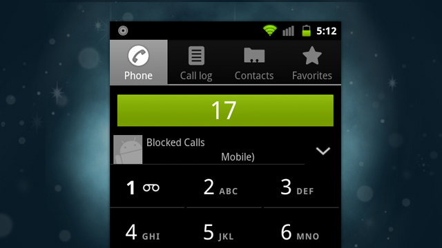 Click here to read CyanogenMod 7.2 Release Candidate Brings Predictive Phone Dialer, Ice Cream Sandwich Features to Android