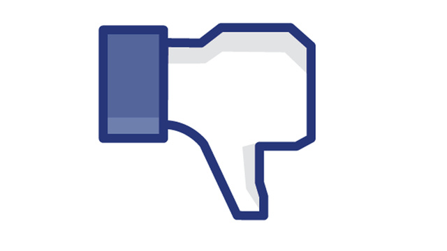 Click here to read Facebook's (In)conspicuous Absence From the Do Not Track Discussions