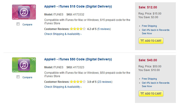 Itunes Gift Card Codes That Always Work | galleryhip.com - The Hippest ...