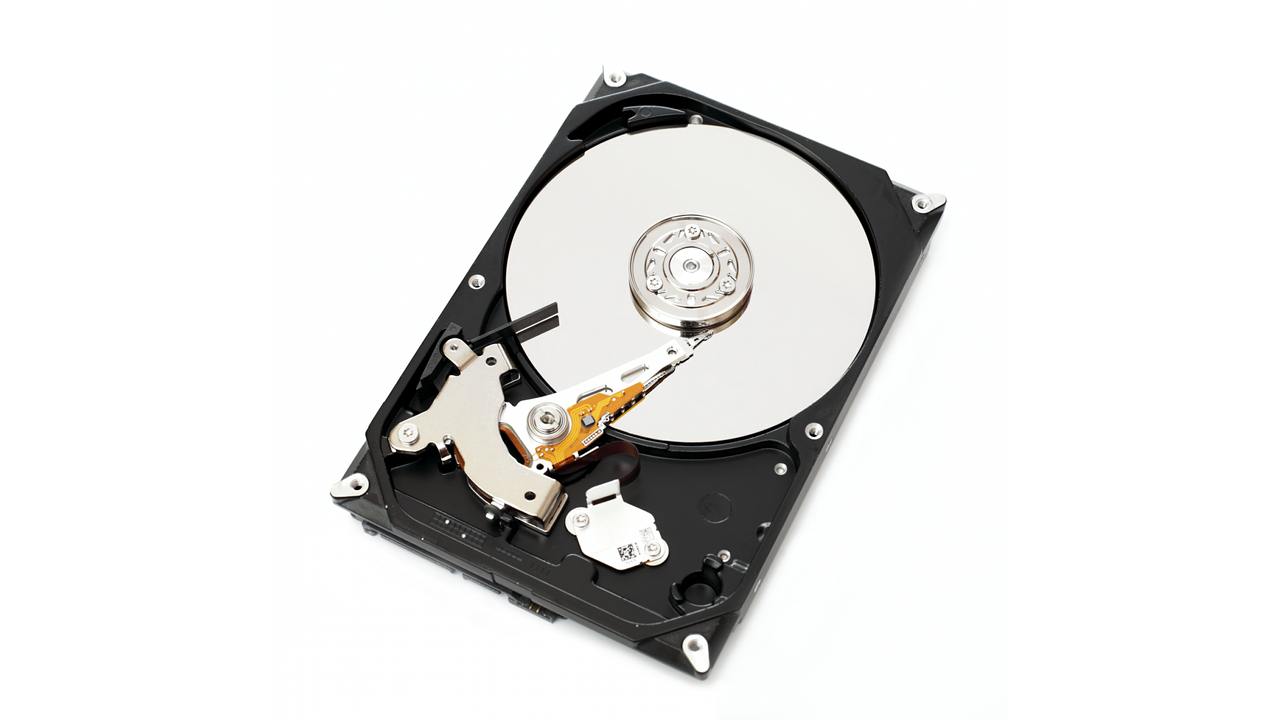 Click here to read Breakthrough Opens Door for <i>60TB</i> Hard Drives