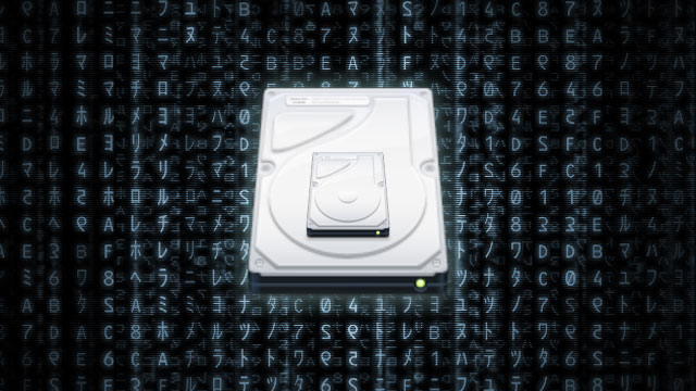 Click here to read Create a Hidden Encrypted Volume on Your Computer to Hide Sensitive Data When You're Forced to Decrypt Your Machine