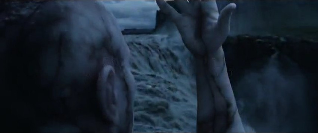 Every Alien Easter Egg in the Latest Prometheus Trailers