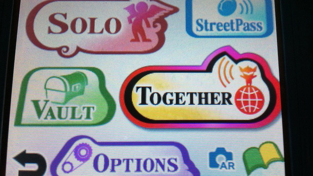 Did Nintendo Just Create Better Words For 'Multiplayer'?