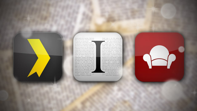 Bookmark and Read Later Apps Compared: Read It Later vs. Instapaper vs. Readability
