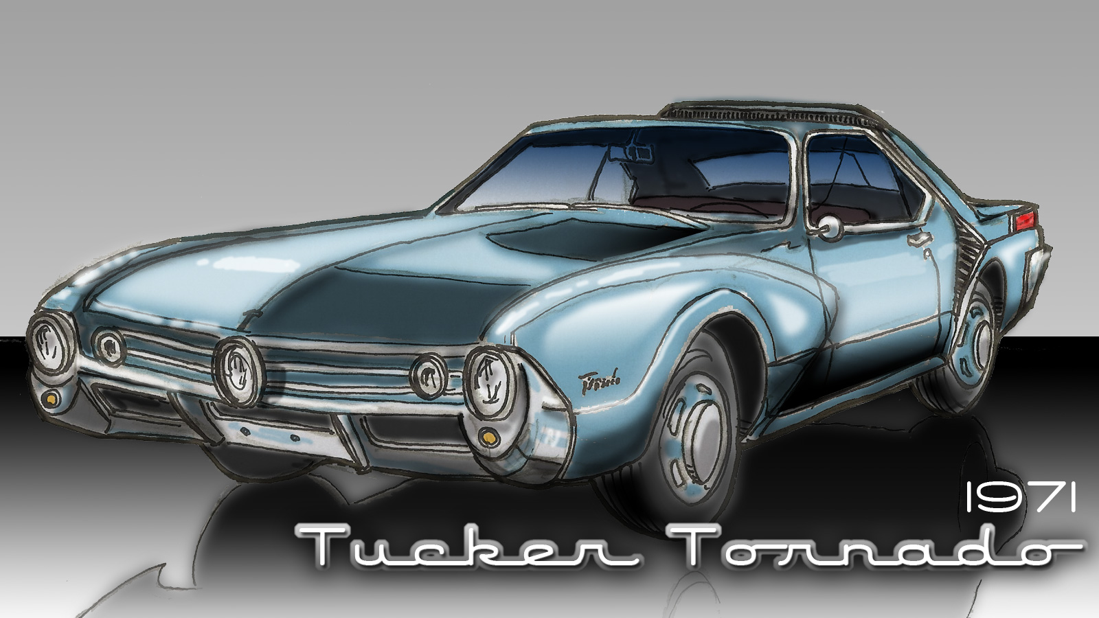 tucker motor car company on pinterest display cars and php