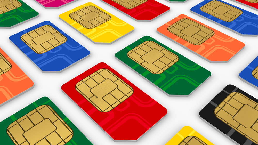 Click here to read Apple's Nano-SIM Comes Under Fire From Nokia, Motorola and RIM