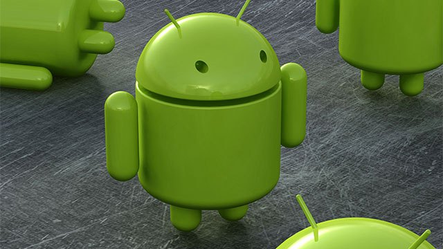 Click here to read Is Fragmentation Making Android Devs Jump Ship?
