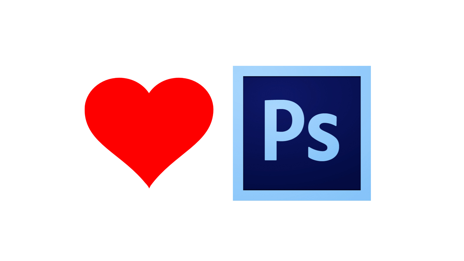 How to make logo using adobe photoshop cs6 awesome graphic library how to make logo using adobe photoshop cs6 images gallery reheart Images