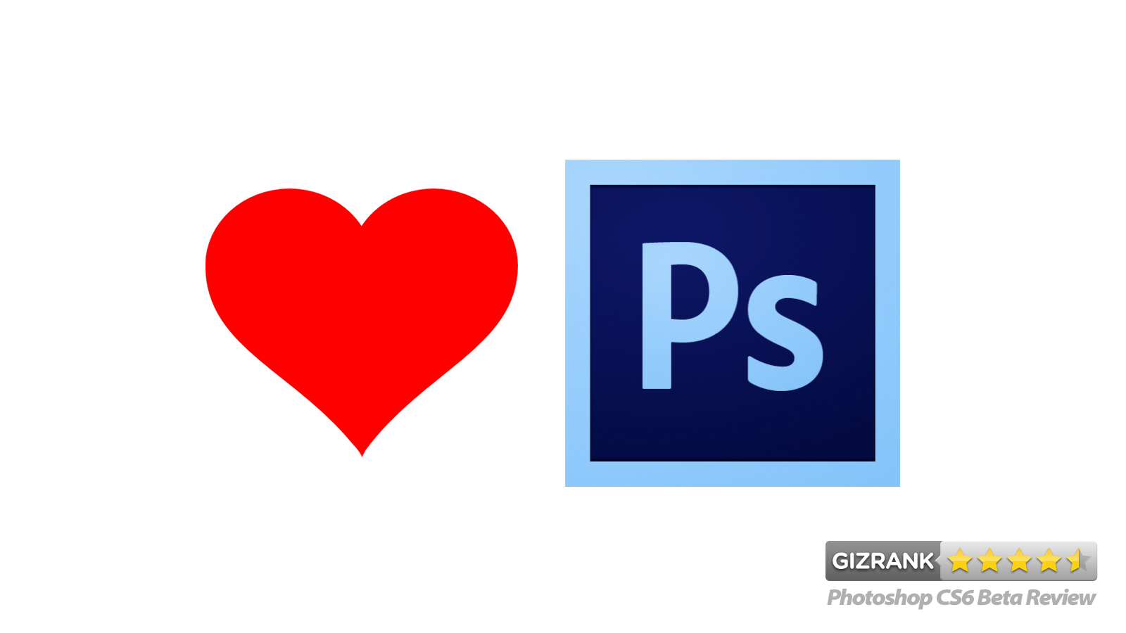 Click here to read Photoshop CS6 Review: The Best Update In Recent Memory