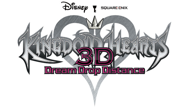 Kingdom Hearts 3D Is Noob Friendly