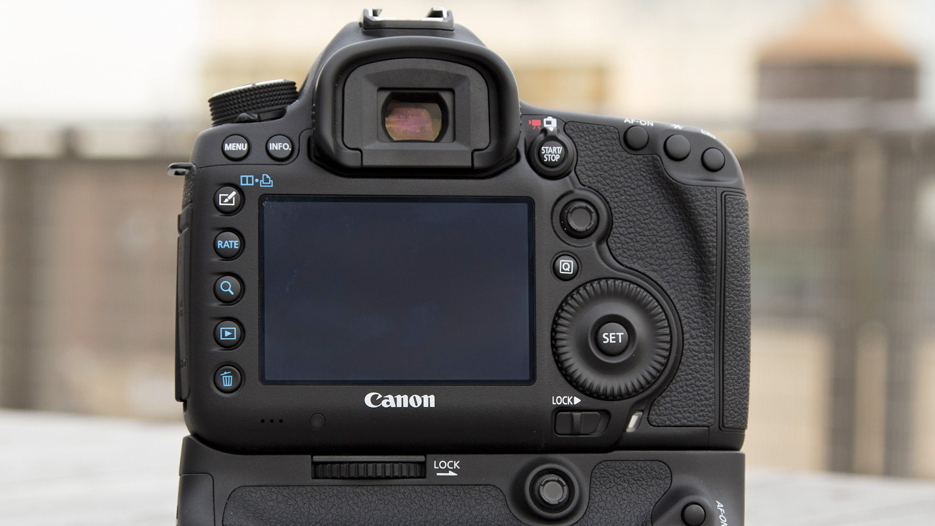 canon eos 5d mark iii review the best dslr for shooting. Black Bedroom Furniture Sets. Home Design Ideas