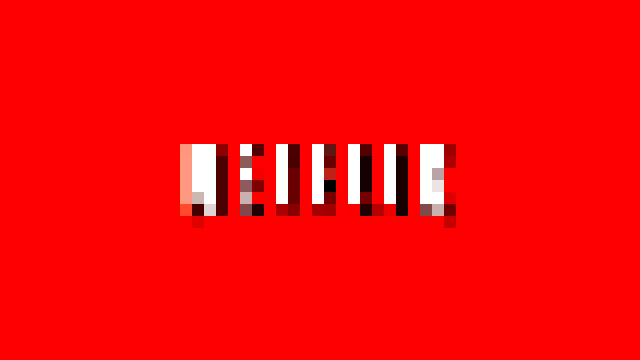 Click here to read Netflix Updates iPad App for HD!—But Just the Buttons
