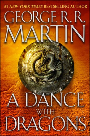 A Song of Fire and Ice Full Series by George R.R. Martin Multiformat eBooks