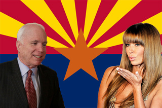 Your Guide to the Arizona Boycott: Porn, Sky Mall, and P.F. Chang's