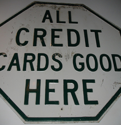 How to Safely Build Your Credit History