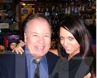 You Can't Have A Conversation About Tiger Woods Without Mr. Belding