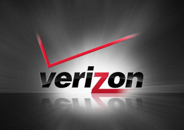 Verizon 4G LTE Will Be In 38 Cities By the End of the Year