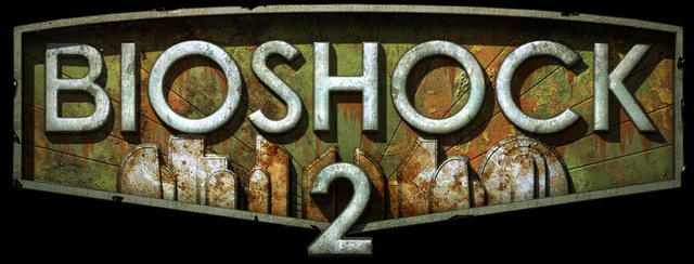 BioShock 2 Has Multiplayer