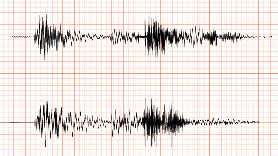 Click here to read Are GPS Signals the Key to Predicting Earthquakes?
