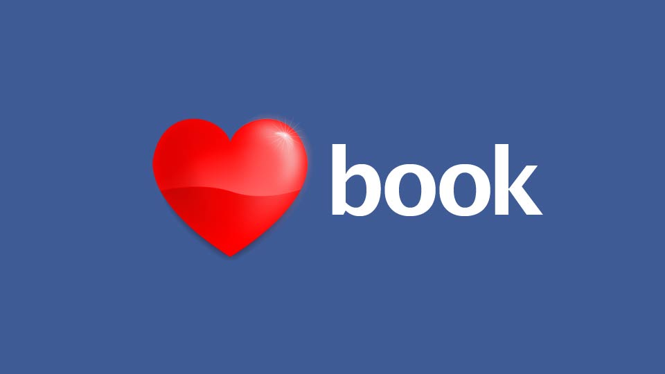 Click here to read Facebook Says: You Will Break Up on a Friday This Summer