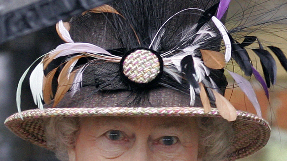 British People to Change 'Big Ben' to 'Big Beth' in Honor of the Queen