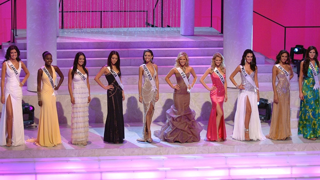 Miss Universe Canada Abruptly Kicks Transgender Contestant Out of Pageant