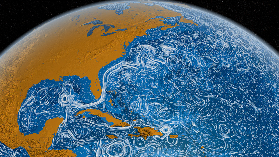 Click here to read Time-Lapse of Ocean Currents Looks Like a Living Van Gogh Painting