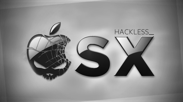 Install OS X on Your Hackintosh PC, No Hacking Required