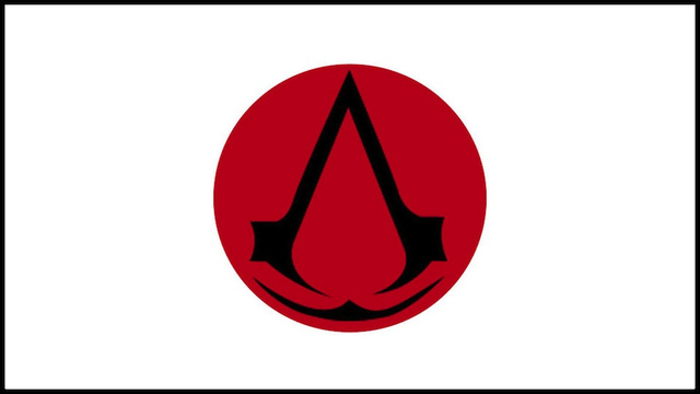 You Don't Really Want An Assassin's Creed: Japan