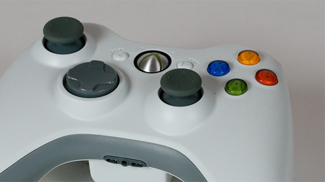 The Average Xbox User Is Online For 84 Hours Per Month, Gaming For About ...