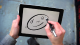 Paper for iPad Hands-On: So This Is What Microsoft's Former Courier Employees Were Working On