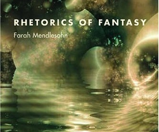 10 Books Every Fantasy Author Should Read