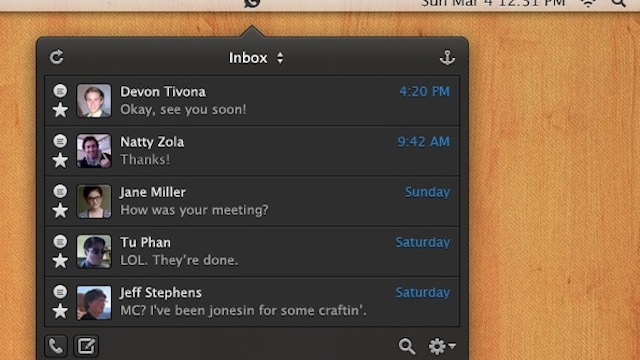 Click here to read GrowlVoice Puts Google Voice in Your Mac's Menubar