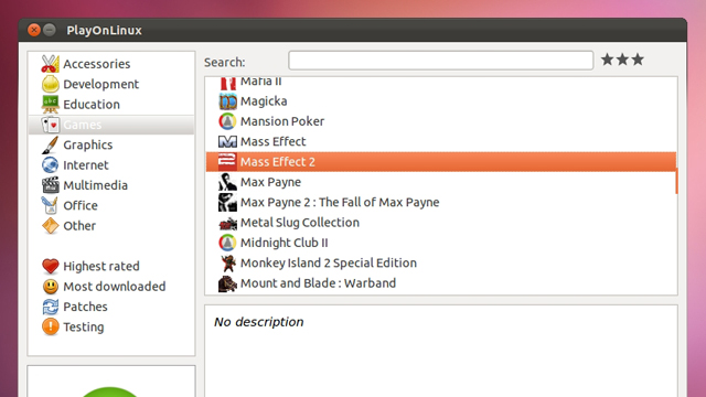 Click here to read PlayOnLinux Installs Windows Games and Programs on Linux Hassle-Free