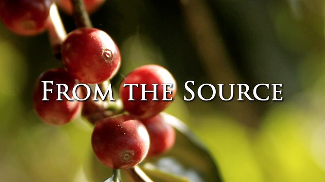 Click here to read Where Your Coffee Comes From